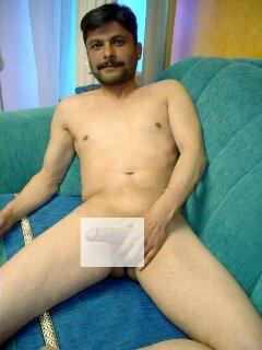 Abdul T