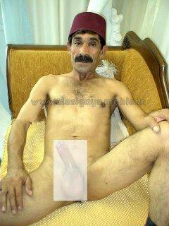 Dilshaad
